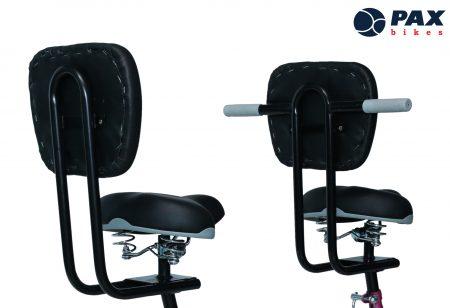 Xe đạp đôi PAX-1B