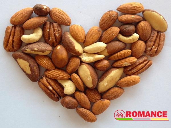 10 thực phẩm cần thiết cho cơ thể sau khi đi xe đạp-4