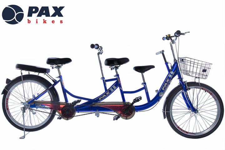 xe-dap-doi-pax-6b