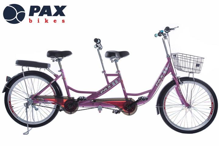 xe-dap-doi-pax-6p