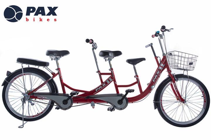 xe-dap-doi-pax-7r