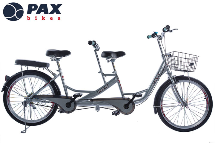 xe-dap-doi-pax-6s