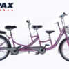 xe-dap-doi-pax-7p