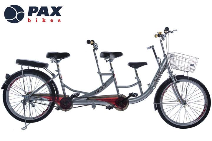xe-dap-doi-pax-7s