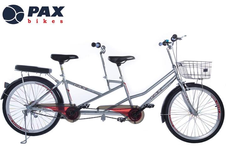 xe-dap-doi-pax-8s